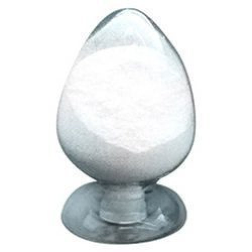 Photo Gallery Nickel Salts Nickel Sulphate Nickel